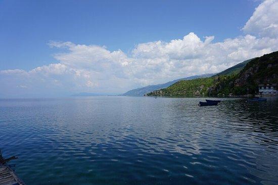Trpejca, جمهورية مقدونيا: DSC02030_large.jpg