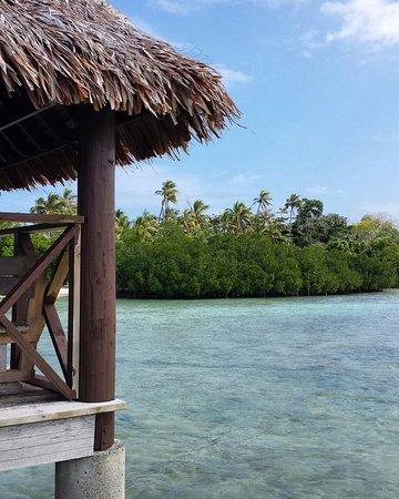 Eratap Beach Resort: IMG_20160804_075249_large.jpg