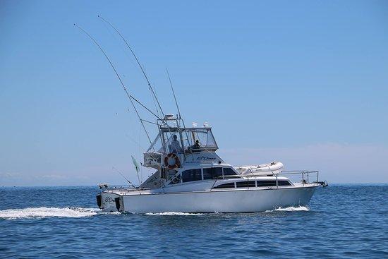 Blackbill Sportfishing: getlstd_property_photo