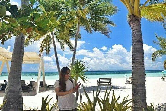 Anika Island Resort Fb Img 1463104240621 01 Large Jpg