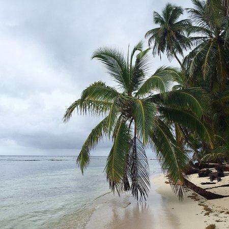 Pearl Lagoon 사진
