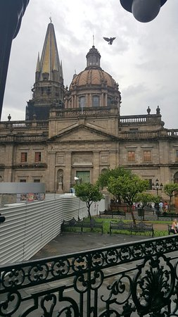 Catedral : 20160808_182040_large.jpg
