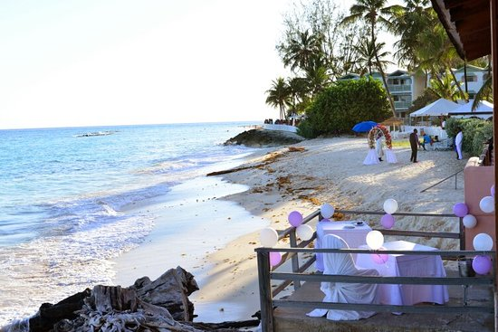 Barbados Beach Club: Raphael & Rachel 001_large.jpg