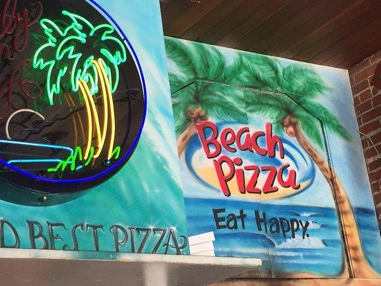 The Sea View Inn at the Beach: photo4.jpg