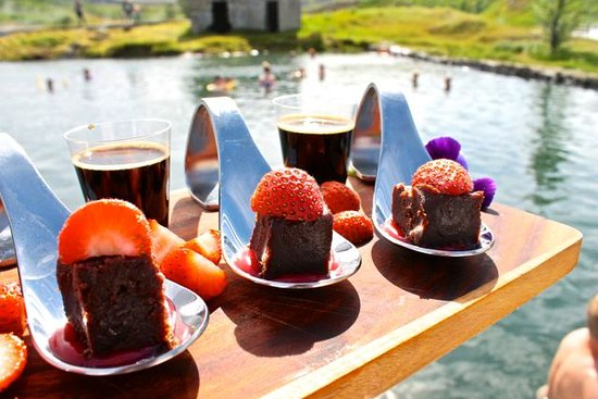 Magical Iceland - Private Gourmet Tours