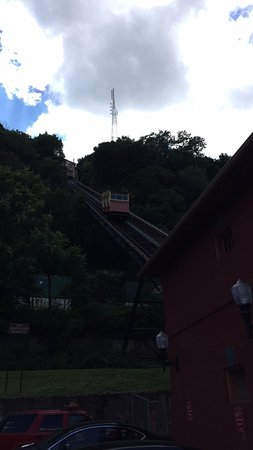 Monongahela Incline: photo0.jpg