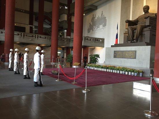 Dr. Sun Yat-sen's Memorial Hall: photo0.jpg
