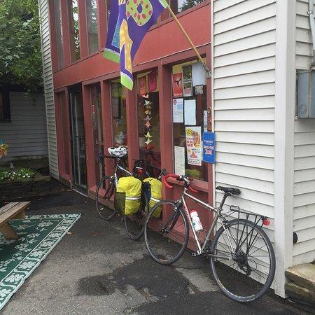 Bellows Falls, Vermont: photo0.jpg