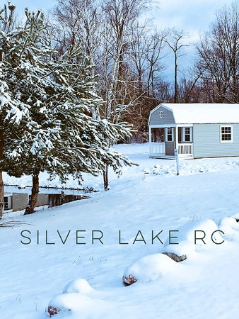 Silver Lake Resort Amp Campground Updated 2018 Prices
