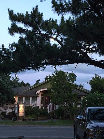 Blackbeard's Lodge: photo0.jpg