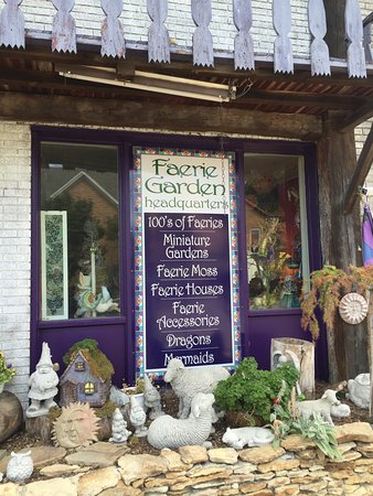 The Secret Garden: photo0.jpg