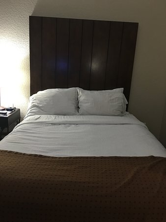 Holiday Inn San Antonio NW - Seaworld Area Foto