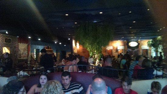 Italian Restaurants In Wildwood Crest Nj