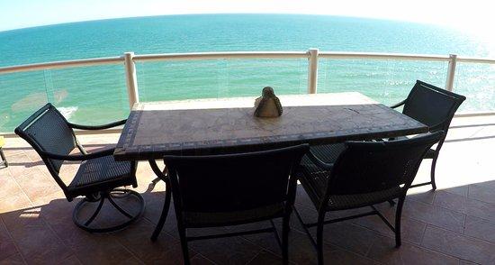 Las Palomas Beach & Golf Resort Image