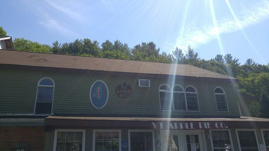 Proctorsville, Vermont: 0809161035_large.jpg