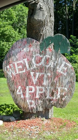 Proctorsville, Vermont: 0809161036_HDR_large.jpg