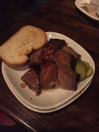 Jack Stack Barbecue - Freight House: photo1.jpg