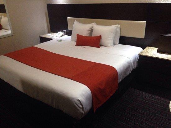 Hotel Principado Tijuana : photo0.jpg