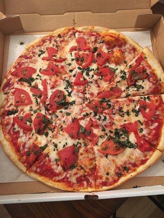 Best Italian Restaurants In Broward County Florida