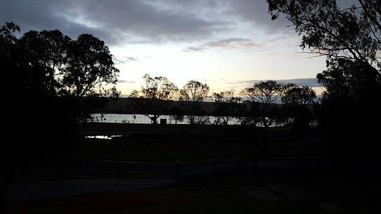 Murray Bridge, Australia: 20160713_171731_large.jpg