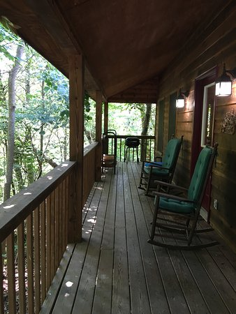 Bearly Rustic Cabin Rentals Updated 2017 Prices