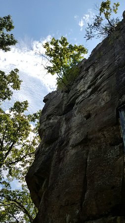 Lookout Mountain, TN: 20160807_132239_large.jpg