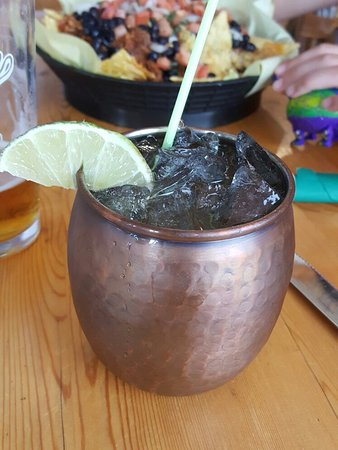 Antler Pub and Grill : 20160807_183217_large.jpg