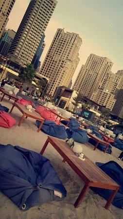 Lotus Hotel Apartments & Spa, Dubai Marina: Snapchat-1944277930070646496_large.jpg