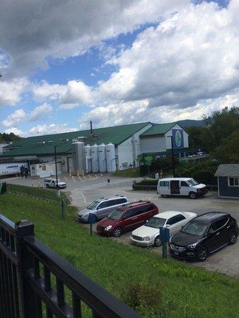 Waterbury, VT: photo1.jpg