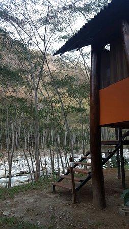 Santa Teresa, Peru: 20160718_172102_large.jpg