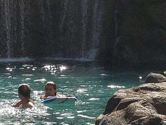 Kauai Coast Resort at the Beachboy: 20160720_162901_large.jpg