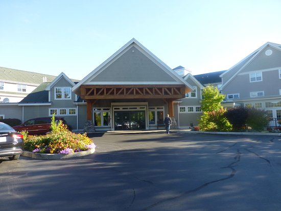 Green Mountain Suites Hotel Foto
