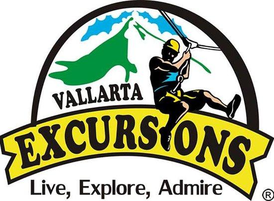 Vallarta Excursions