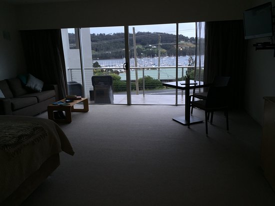 Kettering, Австралия: photo0.jpg