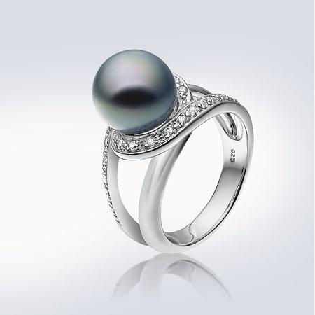 Namaka Jewelry