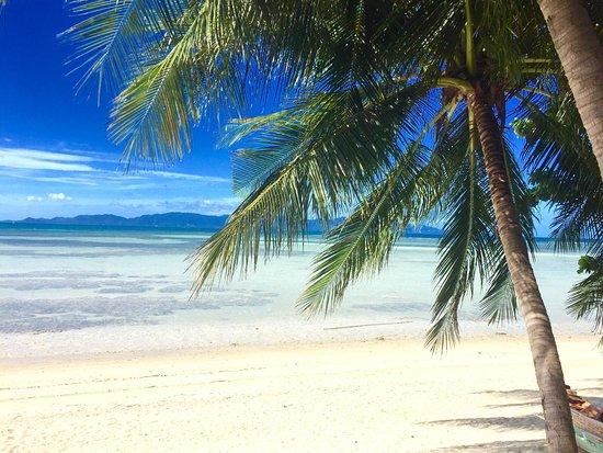 B 52 Beach Resort: photo0.jpg