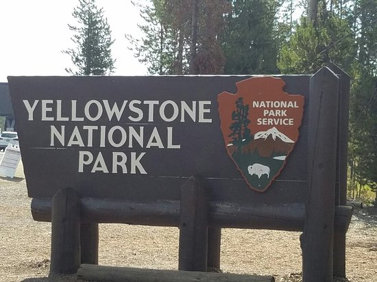 WorldMark West Yellowstone : 20160806_101440_large.jpg