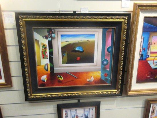 Addi Galleries