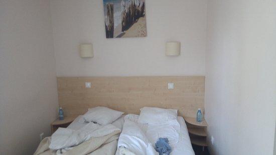 BEST Hotel Riga Photo