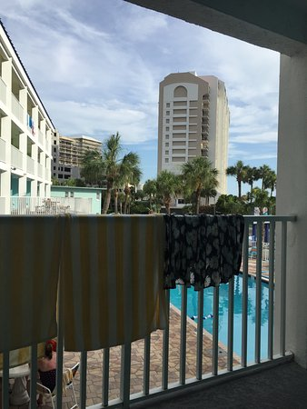 Pelican Pointe Hotel and Resort: photo1.jpg