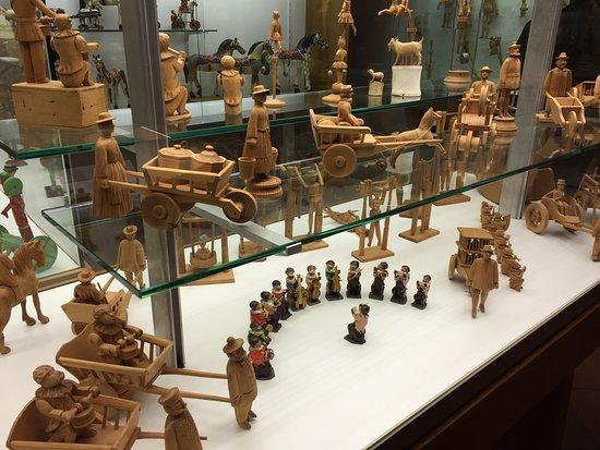 Museo Gardenia