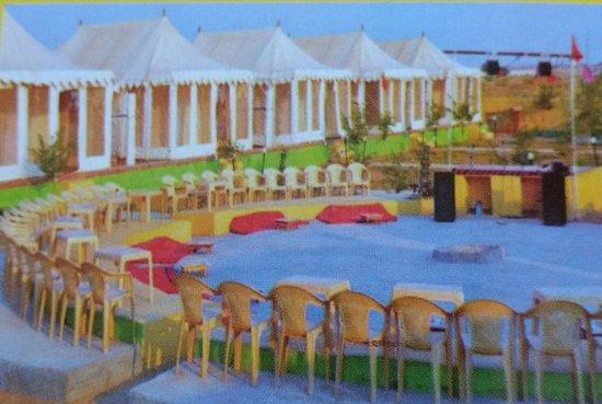 RR Resort