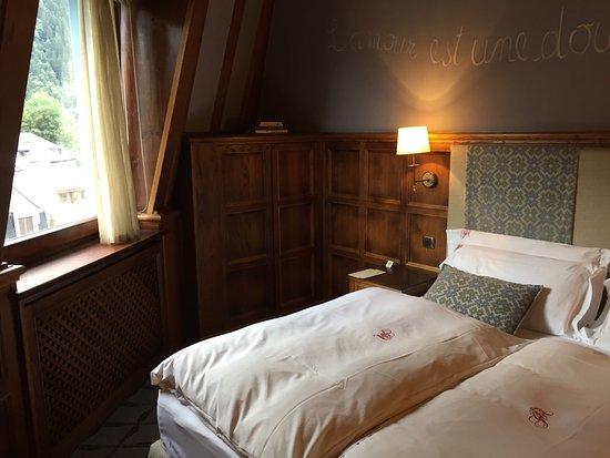 Grand Hôtel des Alpes: photo2.jpg