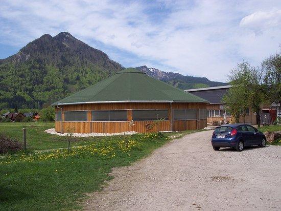 Grunau im Almtal, Austria: getlstd_property_photo