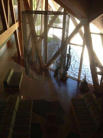 Hotel 1301 Inn : IMG-20160809-WA0034_large.jpg