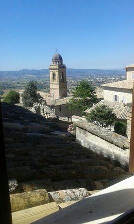 Camere Mariani Marini