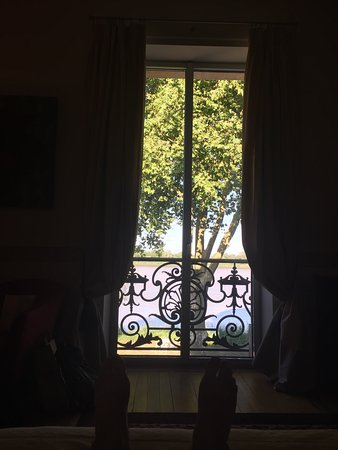 Blanquefort, Francia: photo8.jpg