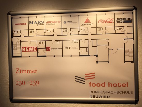 Food Hotel Neuwied: photo0.jpg