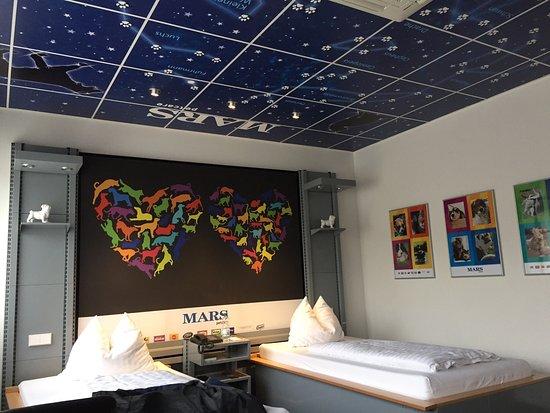 Food Hotel Neuwied: photo1.jpg