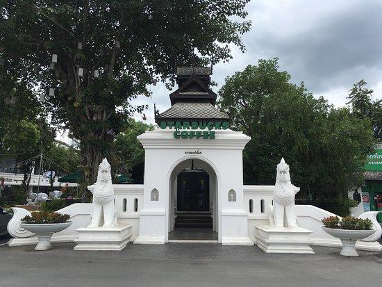 Hang Dong, Tailandia: photo4.jpg